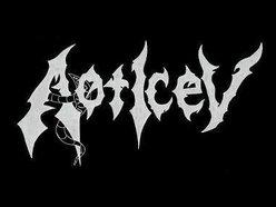 Image for AoticEv