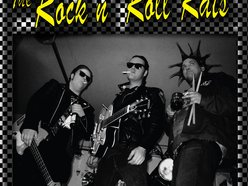 The Rock N Roll Rats