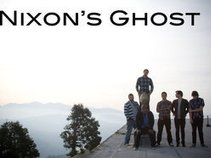 Nixon's Ghost