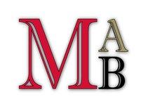 M.A.B.