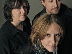 Lori Barnson Band