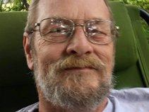 Kevin D. Short