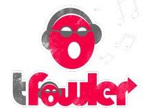 T. Fowler