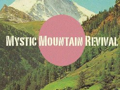 Image for Mystic Mountain Revival