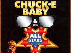 Image for CHUCK E. BABY AND THE ALLSTARS