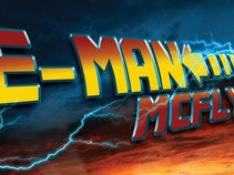 E-Man McFly