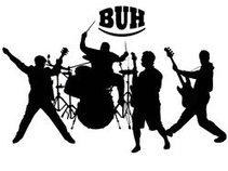B.U.H.