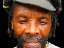 Jah Rootsman