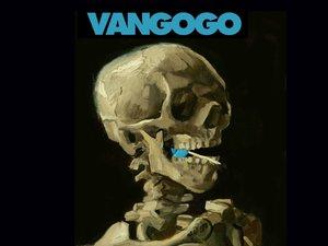 Van Go Go