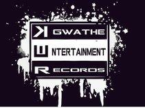 kgwathe Ent. Crew