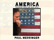 Paul Messinger