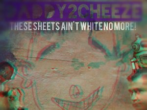 Daddy2Cheeze