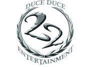 Duce Duce Ent