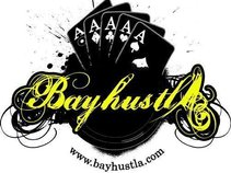Bay Hustla Music Group