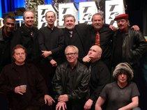 The Tons O' Fun Band