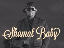 SHAMAL BABY OF STAY F.L.Y ENT