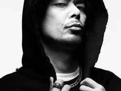 Image for DJ Krush