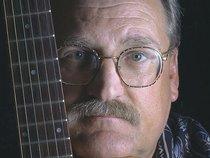 Bob Ketchum