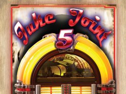 Image for Juke Joint 5