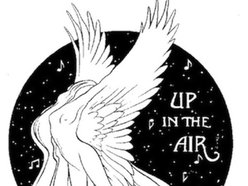 Image for Up in the Air Band