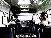 Gypsy Revival
