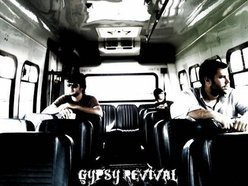 Image for Gypsy Revival