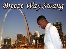 Breeze-Way