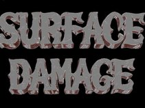 Surface Damage