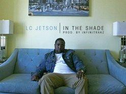 L.C. Jetson