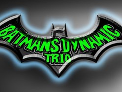 Image for BaTmaNs Dynamic Trio
