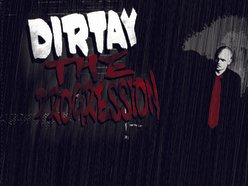 Image for Dirtay