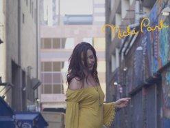 Image for Nicki Park