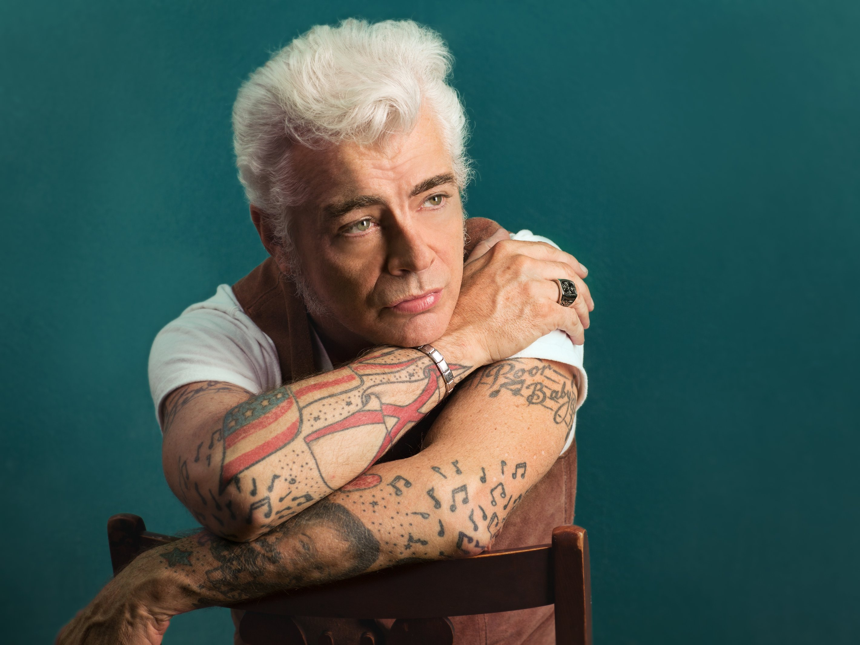 Image for Dale Watson