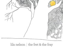 Image for Lila Nelson