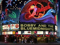 Bobby And The Blue Midnights