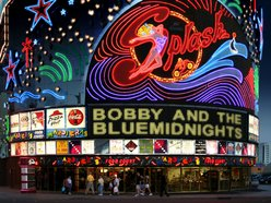 Image for Bobby And The Blue Midnights