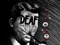 The Deaf Commission