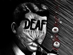 Image for The Deaf Commission
