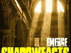 ShadowFacts