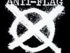 Image for Anti-Flag