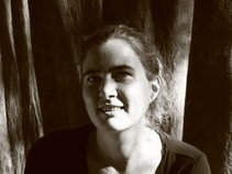 Kate Weekes