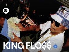 KING FLO$$