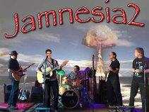 Jamnesia2