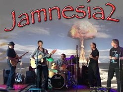Image for Jamnesia2