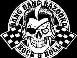 Image for Bang Bang Bazooka