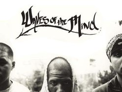 Image for Waves of the Mind
