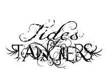 Tides of Tangiers