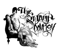 Image for The Swamp Donkey