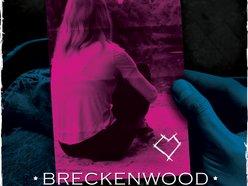 Breckenwood