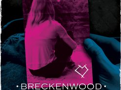 Image for Breckenwood